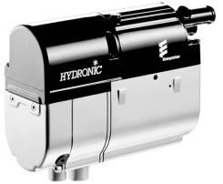 Предпусковой подогреватель Hydronic B4W SC 12В БУ