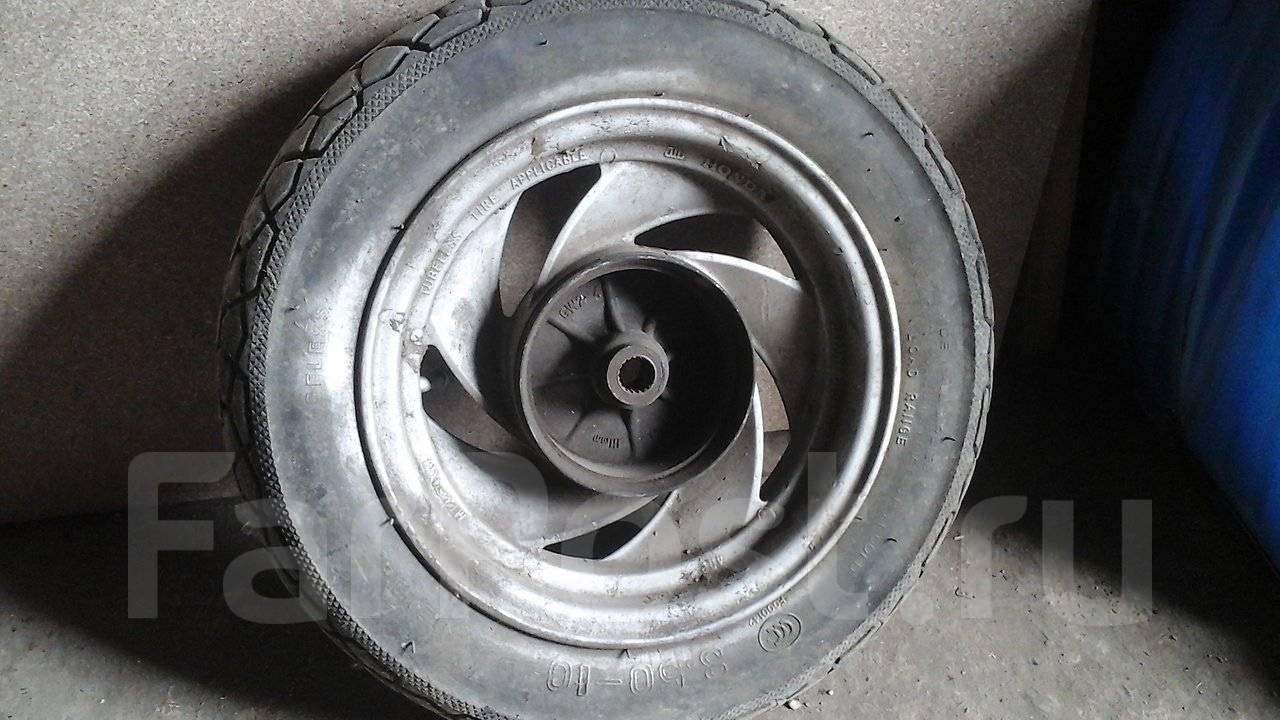 honda dio барабан переднего колеса в сборе