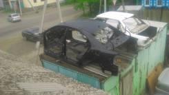 Кузов в сборе. Toyota Allion, ZZT240