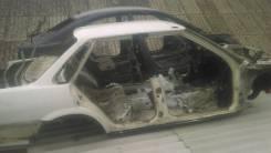 Кузов в сборе. Toyota Sprinter, AE91