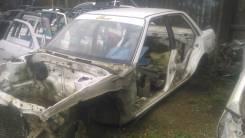 Кузов в сборе. Toyota Carina, AT170, AT170G