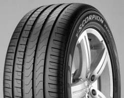 Pirelli Scorpion Verde. Летние, 2015 год, без износа, 1 шт