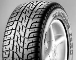 Pirelli Scorpion Zero. Летние, 2016 год, без износа, 1 шт