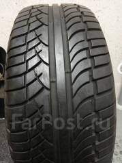 Michelin Latitude Diamaris. Летние, 2013 год, износ: 30%, 1 шт