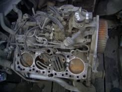 Продам двигатель по запчастям