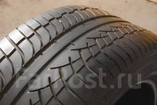 Michelin Latitude Diamaris. Летние, 2013 год, износ: 20%, 1 шт