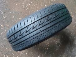 Bridgestone Playz RV. Летние, 2010 год, износ: 5%, 2 шт