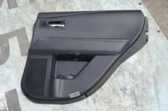 Обшивка двери. Lexus RX350, GGL15W, GGL15