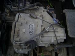 Продам механическую коробку переключения передач.