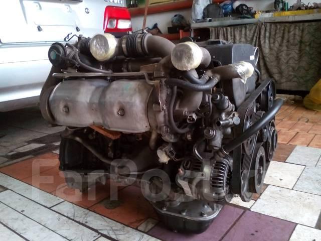 Двигатель в сборе. Toyota Chaser, JZX90 Toyota Soarer, JZZ30 Toyota Cresta, JZX90 Toyota Mark II, JZX90, JZX90E Двигатель 1JZGTE