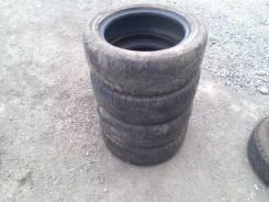 Pirelli P6000. Летние, износ: 50%, 4 шт