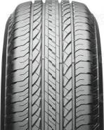 Bridgestone Ecopia EP850. Летние, 2015 год, без износа, 1 шт