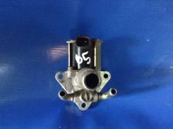Клапан egr. Mazda Demio, DW3W, DW5W Двигатели: B5ME, B3E, B3ME, B5E