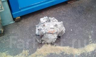 Автоматическая коробка переключения передач. Hyundai ix35. Под заказ