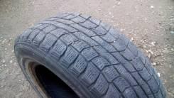 Dunlop Graspic DS1. Всесезонные, износ: 30%, 1 шт