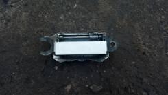 Ручка двери внешняя. Audi 100, C4/4A