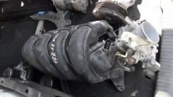Коллектор впускной. Toyota Wish, ZNE10, ZNE10G Двигатель 1ZZFE