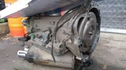 Автоматическая коробка переключения передач. Nissan Skyline, ER34