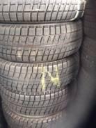 Bridgestone Dueler A/T Revo 2. Зимние, 2010 год, износ: 5%, 4 шт