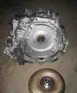 АКПП 6041SN AF17 Opel Astra H 1.8 (140л. с. ) Z18XER