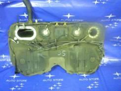Бак топливный. Subaru Forester, SG5, SG9, SG, SG9L Двигатели: EJ203, EJ202, EJ25, EJ205, EJ204, EJ254, EJ201, EJ255, EJ20, EJ251, EJ252, EJ253