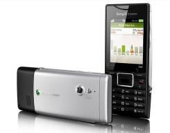 Sony Ericsson Elm. Б/у