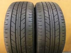 Bridgestone Potenza RE-01. Летние, износ: 30%