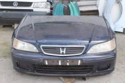 Ноускат. Honda Accord, CG9