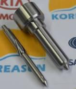 Распылитель форсунки топливной. SsangYong Rexton SsangYong Kyron Двигатель D27DT. Под заказ