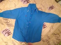 Блуза 44р.