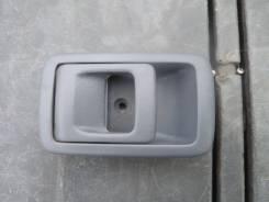 Ручка двери внутренняя. Toyota Land Cruiser Prado