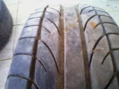 Bridgestone Potenza GIII. Летние, без износа, 1 шт