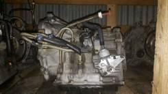 Ремкомплект шруса. Toyota RAV4, ZCA25, ZCA25W, ZCA26W, ZCA26 Двигатель 1ZZFE