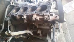 Блок цилиндров. Mazda Familia, BF5P, BG6P, BF3P, BF5R, BG5P, BG6R, BG6S, BG5S, BF5S Mazda Demio, DW3W, DW5W, BF3P, BF5P, BF5R, BF5S, BG5P, BG5S, BG6P...