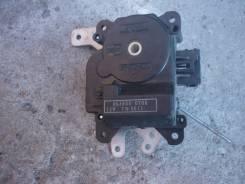 Сервопривод заслонок печки. Suzuki SX4, GYB, GYA Двигатель M16A