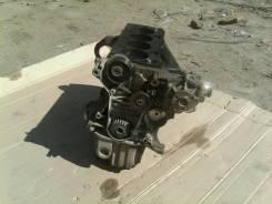 Блок цилиндров. Chevrolet Aveo, T250 Двигатели: F14D4, LMU, B12D1