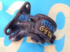 Подушка двигателя. Mazda Atenza, GY3W