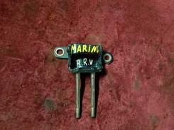 Крепление боковой двери. Toyota: Corolla Levin, Sprinter Trueno, Sprinter Marino, Carina ED, Corona Exiv, Corolla Ceres Двигатели: 5AFE, 4AFE, 4AGE, 3...
