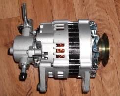 Генератор. Mazda Bongo, SE28R, SE28T, SE48T, SE58T, SE88M Двигатели: R2, RF, R2 RF