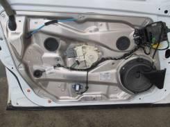 Мотор стеклоподъемника. Mercedes-Benz E-Class, W212
