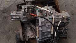 Toyota Sprinter Carib. AE950058850, 4A1450172