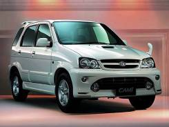 Toyota Cami. J102E, K3VE