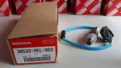 Датчик кислородный. Honda HR-V, LA-GH2, LA-GH3, LA-GH4, ABA-GH4, ABA-GH3, LA-GH1 Двигатели: D16W5, D16W1