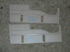Ящик. Toyota Gaia, SXM10, SXM15G, SXM10G, SXM15 Двигатель 3SFE