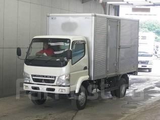 Mitsubishi Canter. , 5 200 куб. см., 3 000 кг. Под заказ