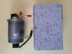 Фильтр топливный с подогревом D20R 2247034000 в сборе с датчиком, подкачкой Rodius, Stavic, Actyon Sports 2012, New Actyon, Rexton
