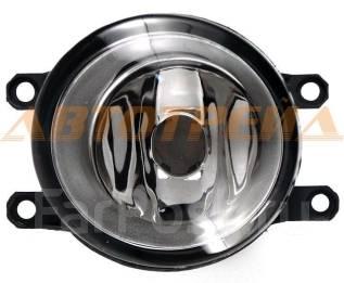 Туманки хром Avensis / Corolla / VITZ / RAV / Ractis / / IST. Lexus: HS250h, GS350, LX460, LX450d, RX450h, GS300h, RX350, RX270, GS250, GS200t, IS F...
