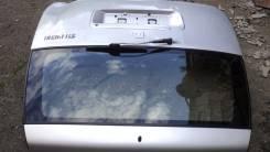 Дверь багажника. Honda Stepwgn, RF1, E-RF1, ERF1