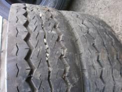 Bridgestone RD713. Летние, без износа, 2 шт