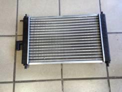 Радиатор охлаждения двигателя. Chery QQ, S11
